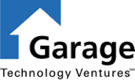 Garage Technology VenturesTM