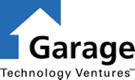 Garage Technology VenturesTM