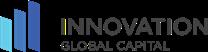 INNOVATION GLOBAL CAPITAL