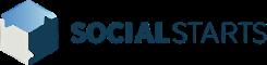 SOCIAL STARTS