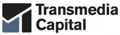 Transmedia Capital