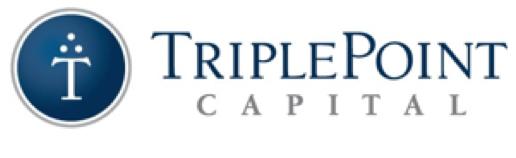 TRIPLEPOINT CAPITAL